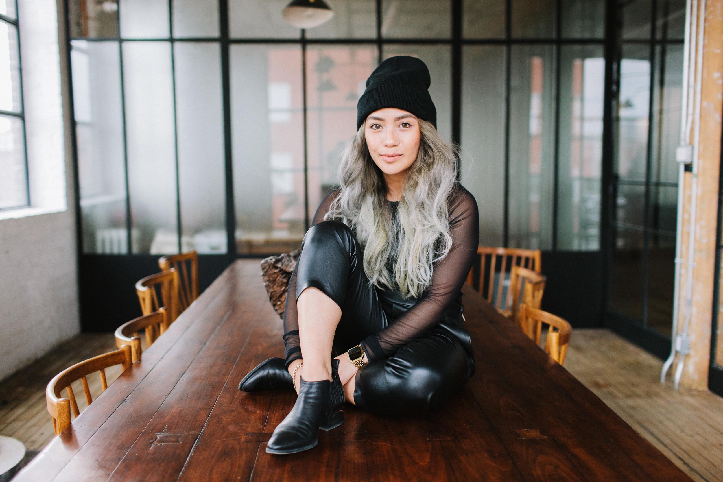 Christina Cheng-Michael-Rousseau-007.jpg