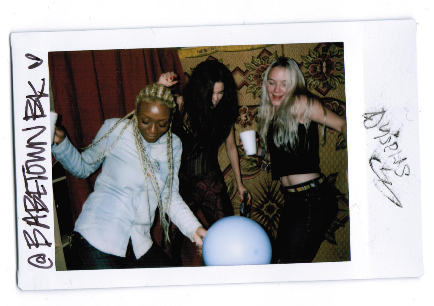 38 BUHBYEBTBK_JunglePussy + Freya Myles + Ashley Harte.jpg
