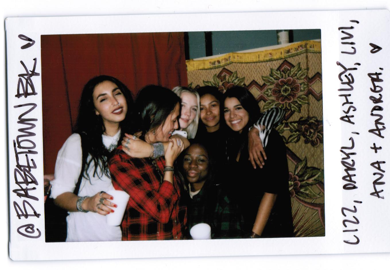 42 BUHBYEBTBK_Lizz Jardim + Daryl Nuhn + Ashley Harte + Olivia Seally + Ana Velazquez + Drea Tara.jpg