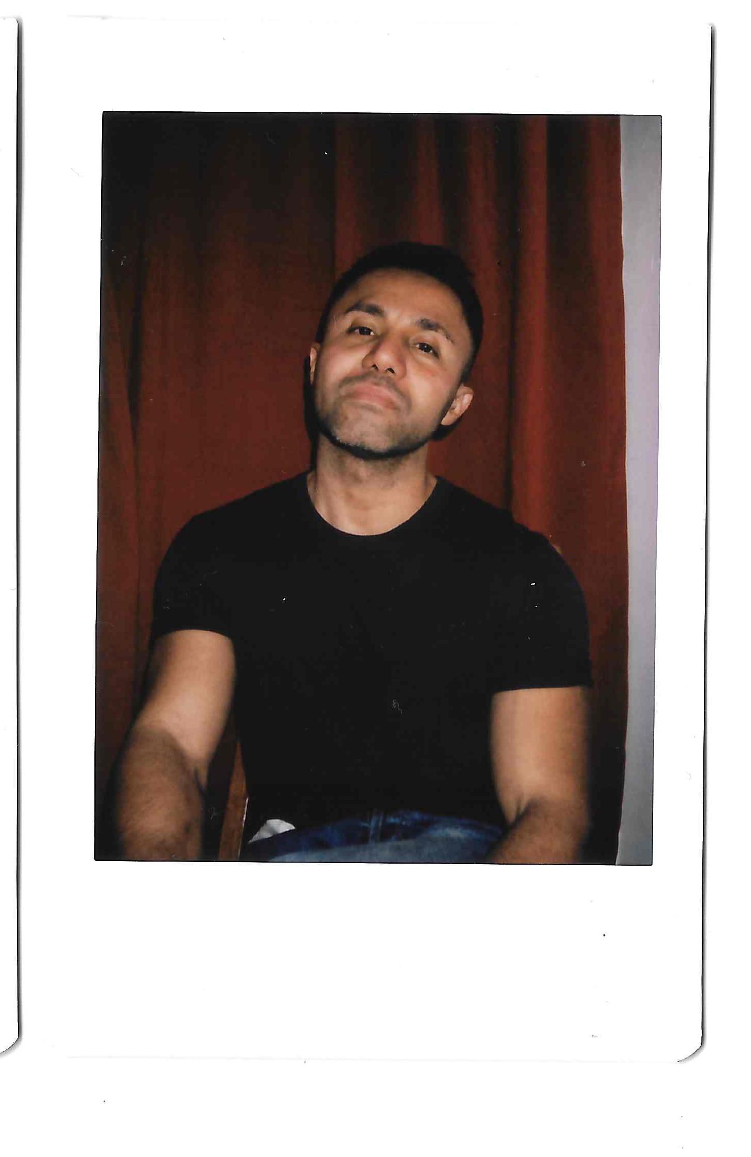 CarlosB1.jpg