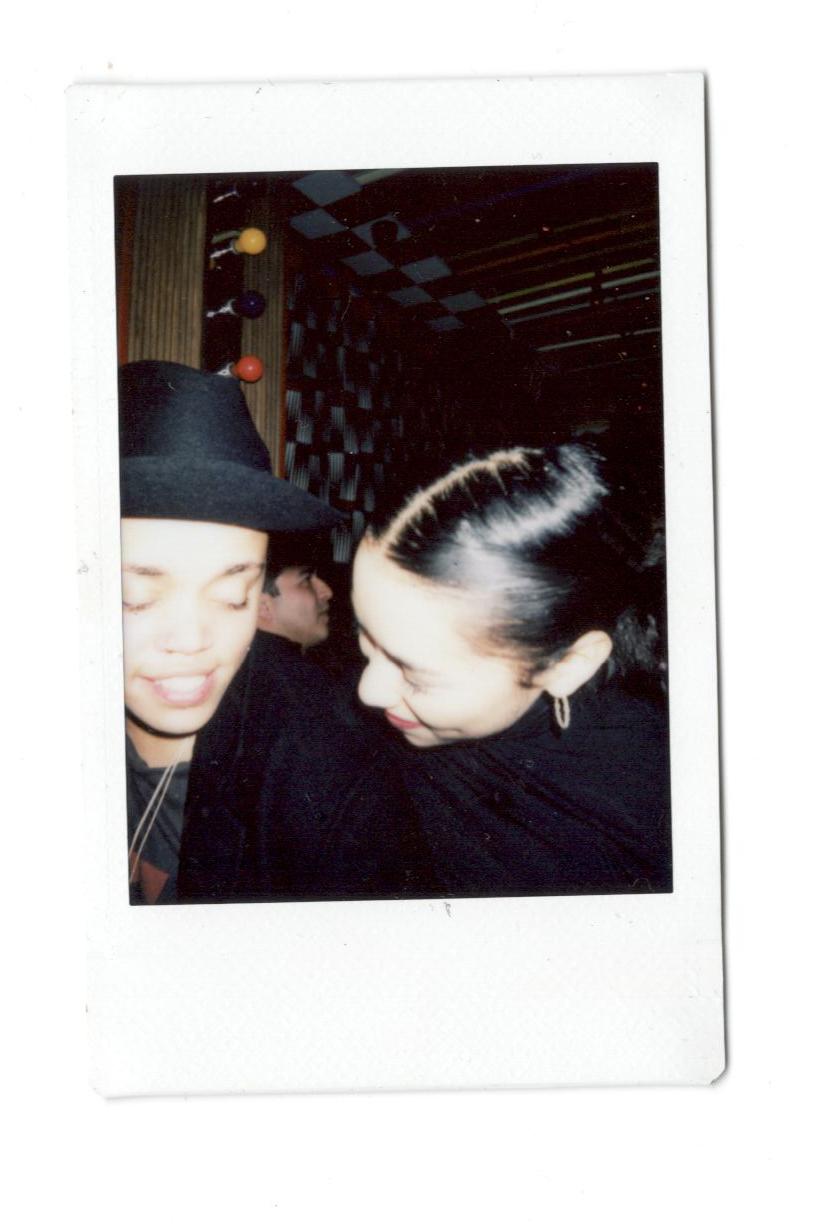 BDAYNY-Anita+Me.jpg