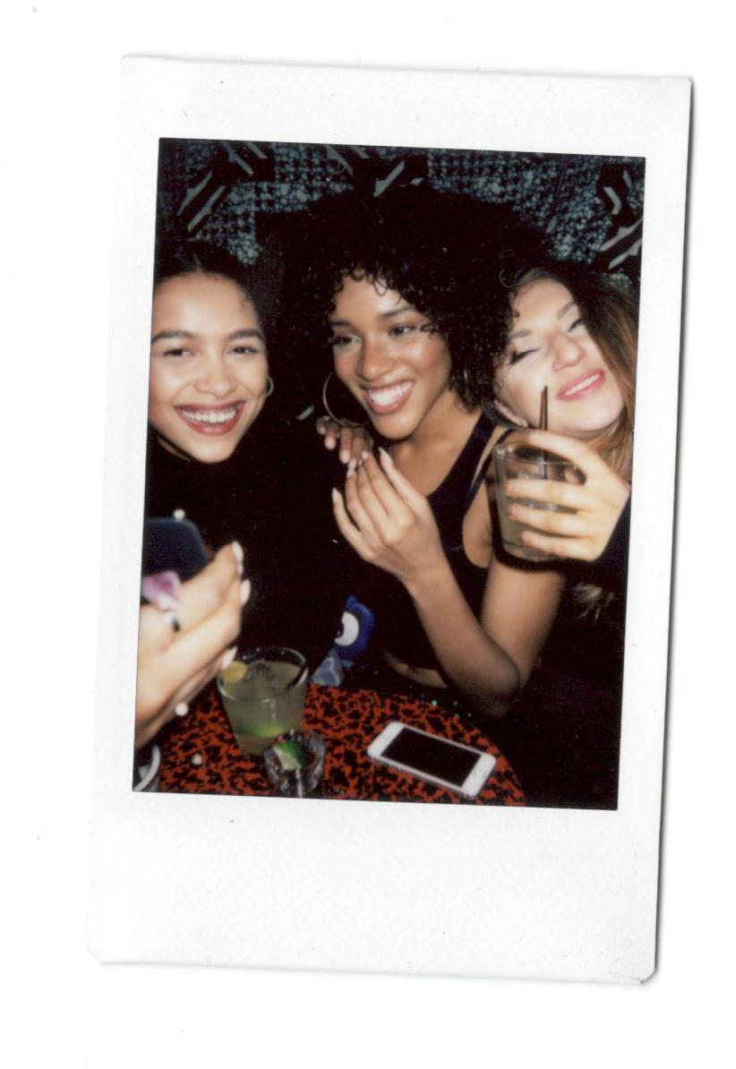 BDAYNY-Talia+Sapier+Me.jpg