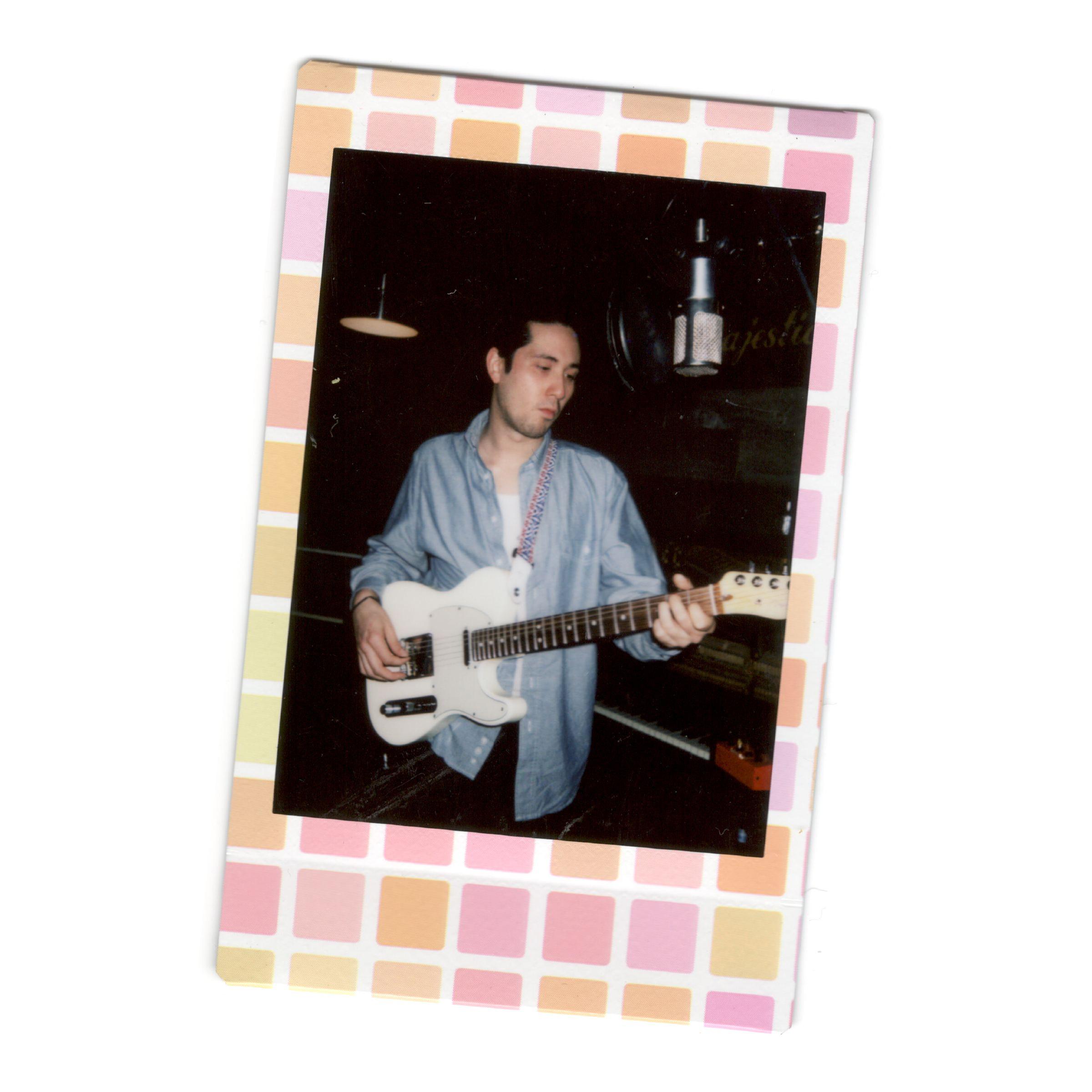 FFSO-Polaroid-Mookie2.jpg