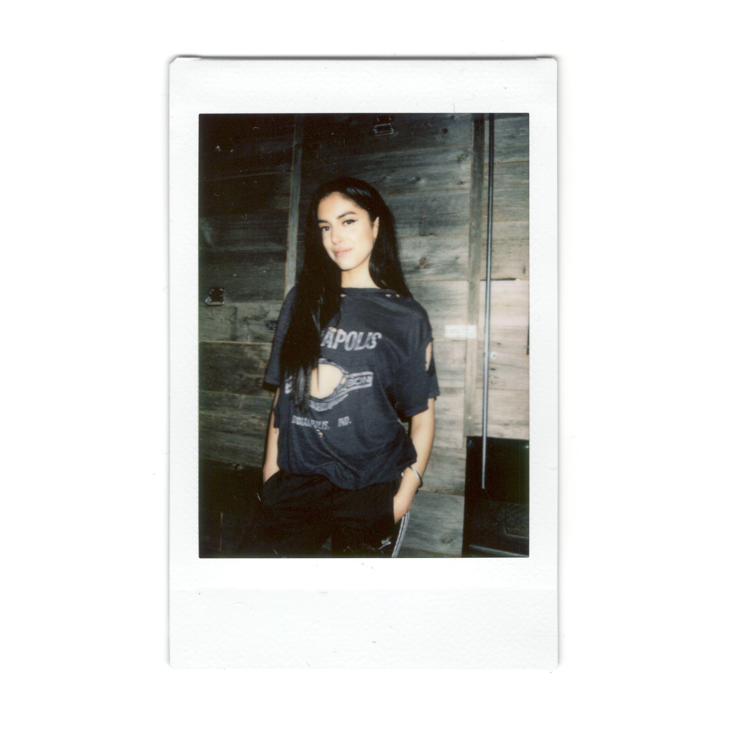 FFSO-Polaroid-Caitlin1.jpg
