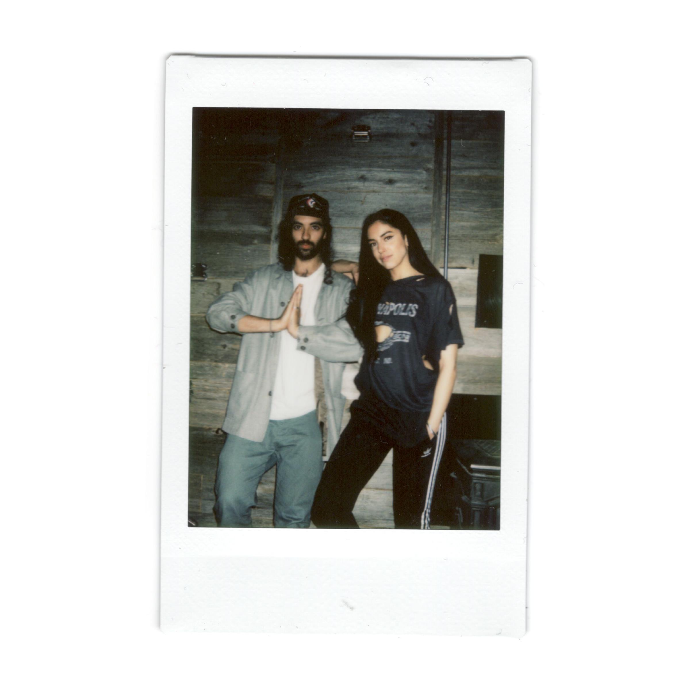 FFSO-Polaroid-Caitlin2.jpg