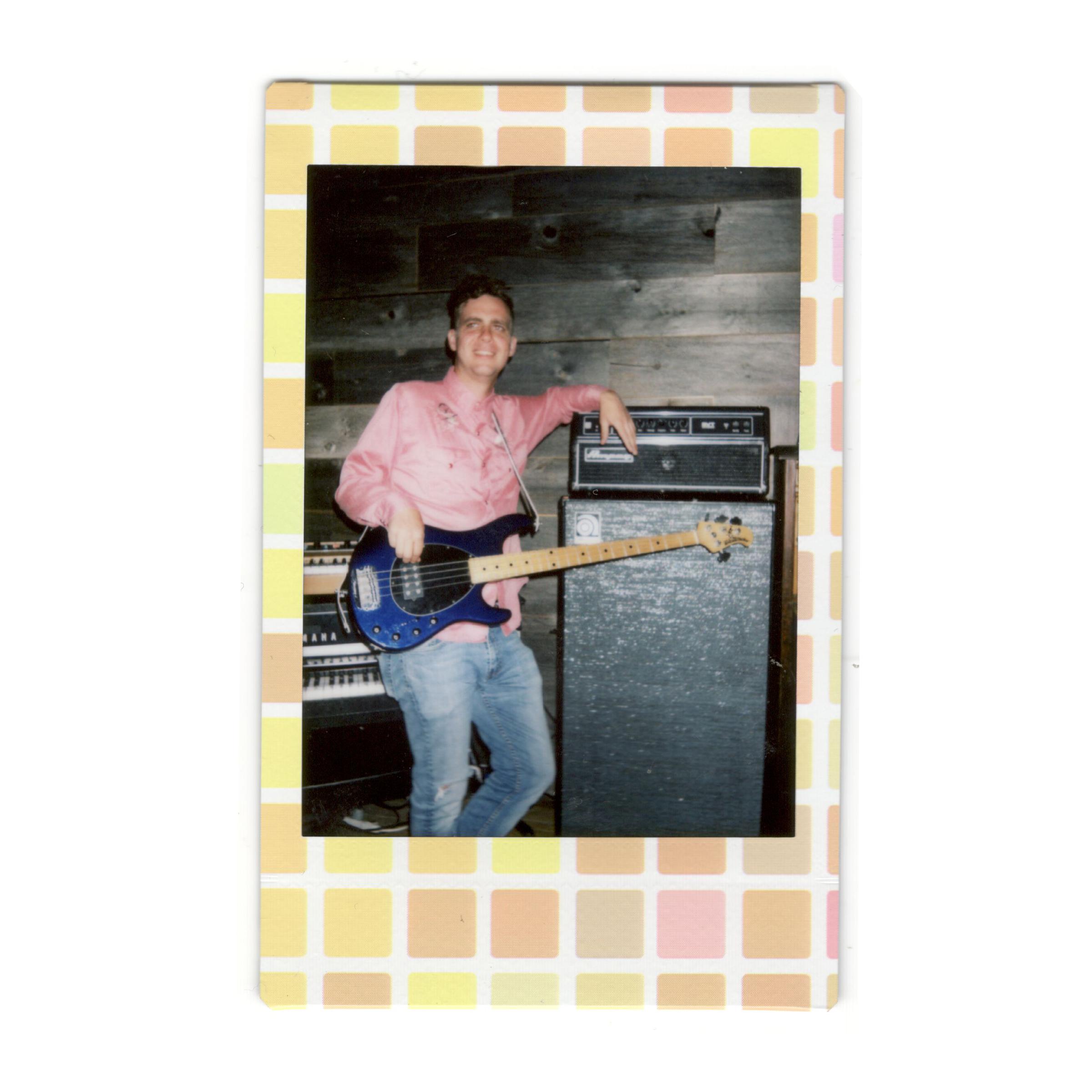 FFSO-Polaroid-Mookie5.jpg