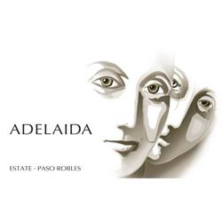 Adelaida.jpg