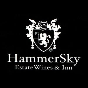 HammerSky300.jpg
