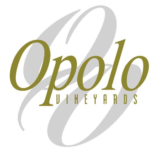 Opolo-logo.jpg
