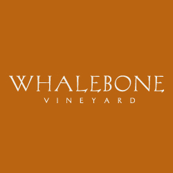 whalebond-rectangle-logo.jpg