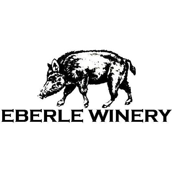 EberleWinery-logo.jpg