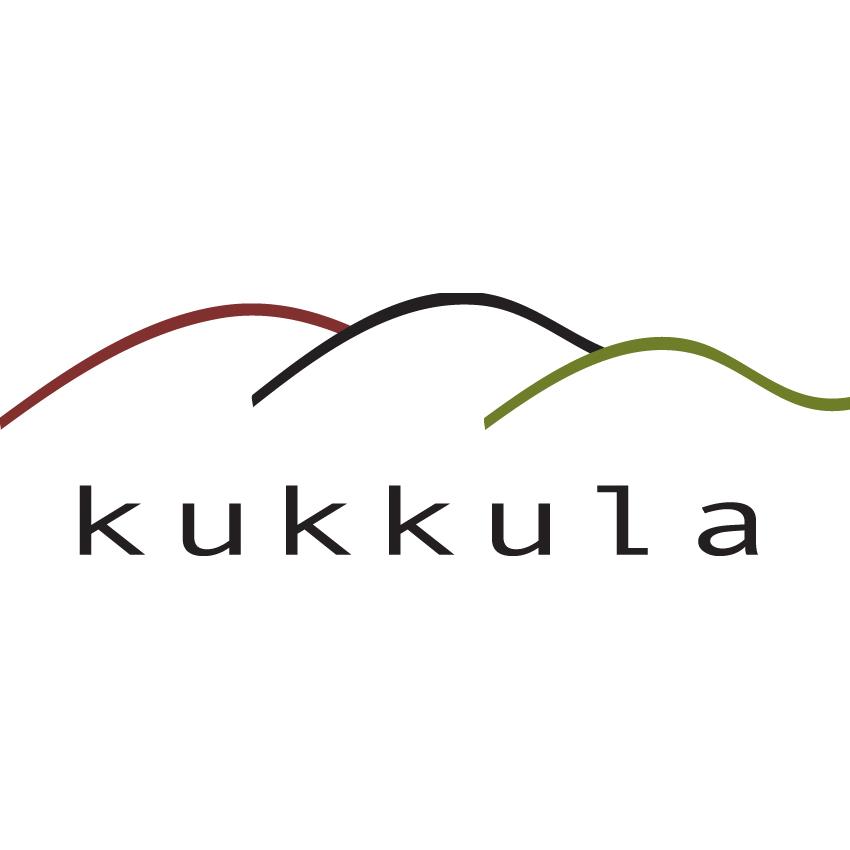 kukkula_logo.jpg