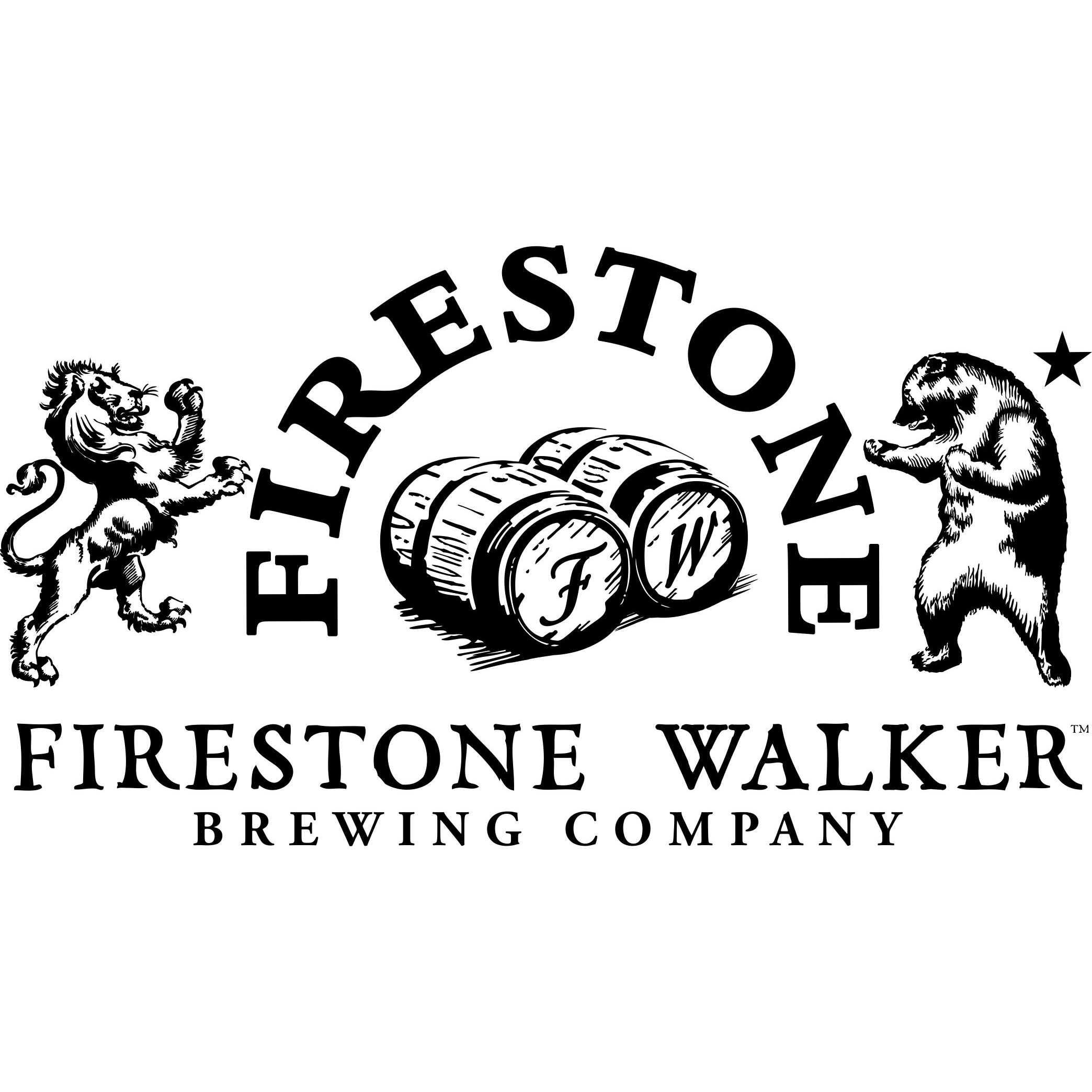 firestone-walker-logo.jpg