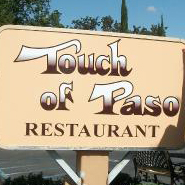 touch-of-paso.jpg