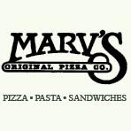 Marv's.jpg