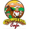 CowgirlCafe.jpg