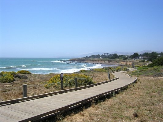 Moonstone_Beach_Boardwalk_Cambria_CA-09md.jpg