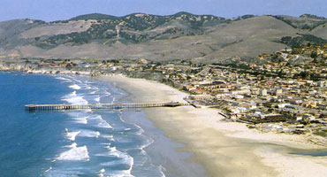 Pismo_Beach_From_Air.jpg