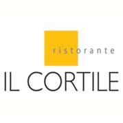Il Cortile.png
