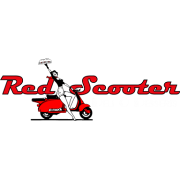 RedScooterDeli10_23_12-e1351091175638.png