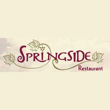 Springside.jpg