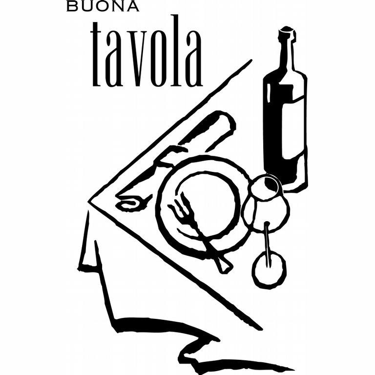 BuonaTavola Logo_full.jpeg