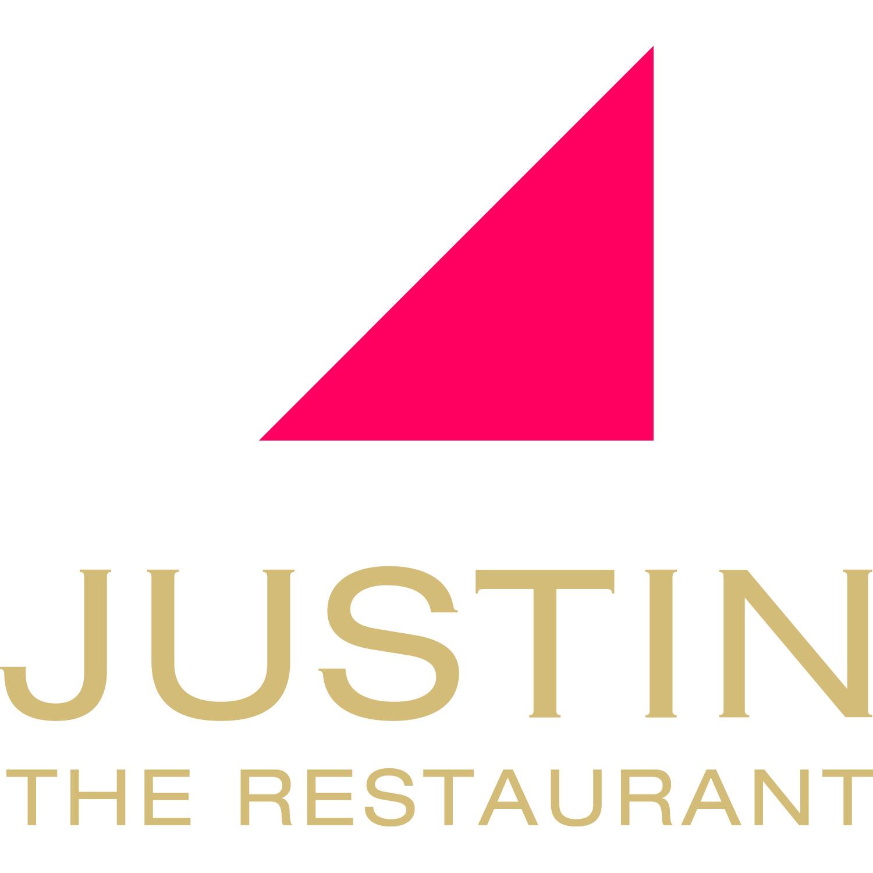 JUSTIN_Logo_Restaurant_2012.jpg