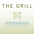 huntergrill.paso.pm.jpg