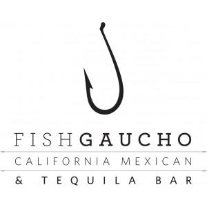 FG_logo.jpg