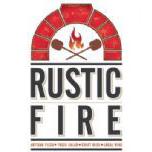 RusticFireLogo.jpg