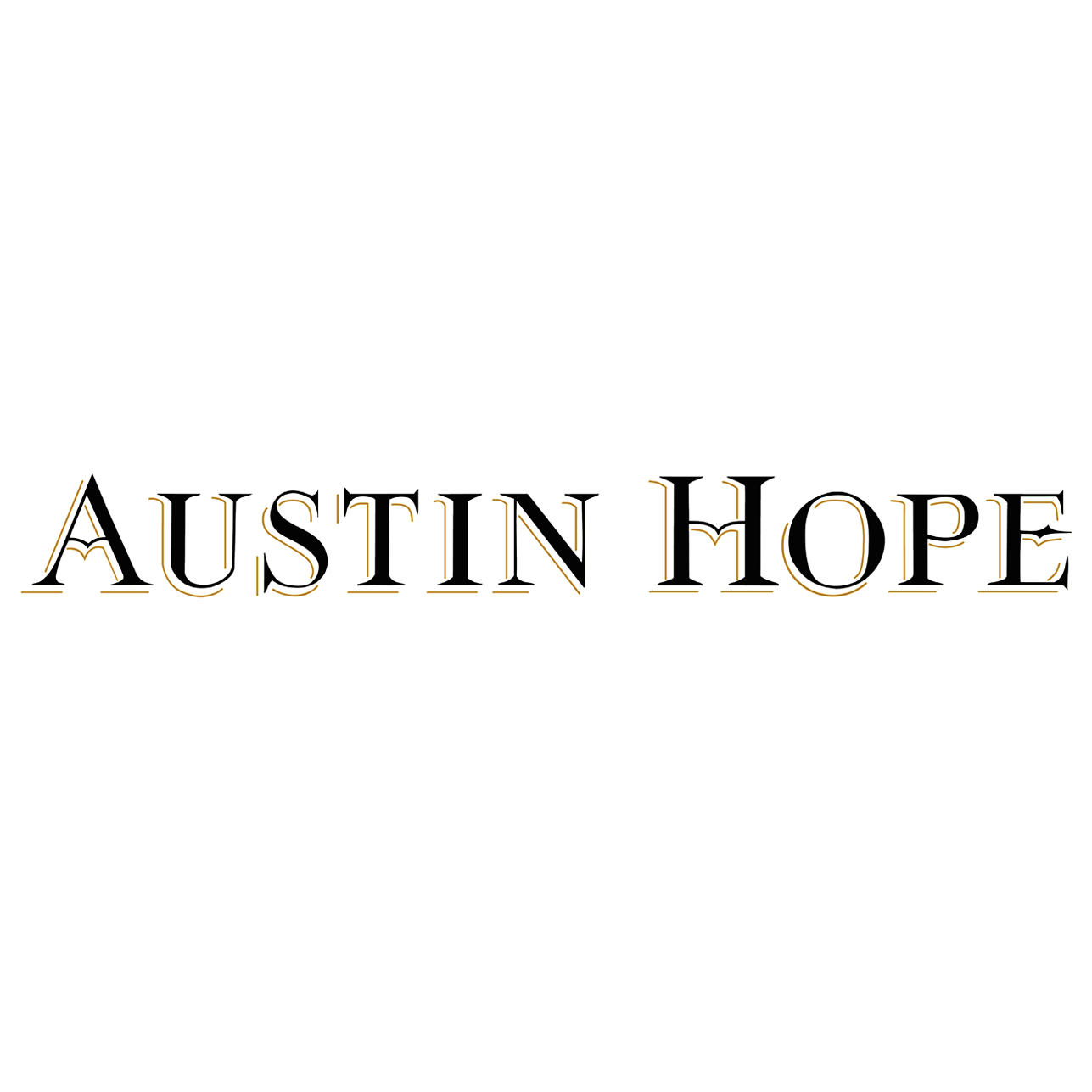 AustinHope.png