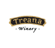 Treana_hover.png