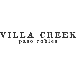 villa_creek_cellars_logo.png