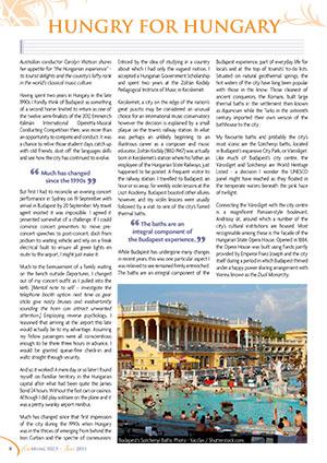 Press-Article-1-Thumbnail.jpg