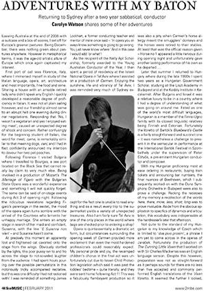 Press-Article-3-Thumbnail.jpg