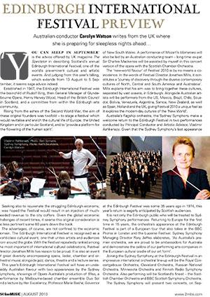 Press-Article-6-Thumbnail.jpg