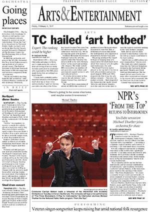 Press-Article-8-Thumbnail.jpg