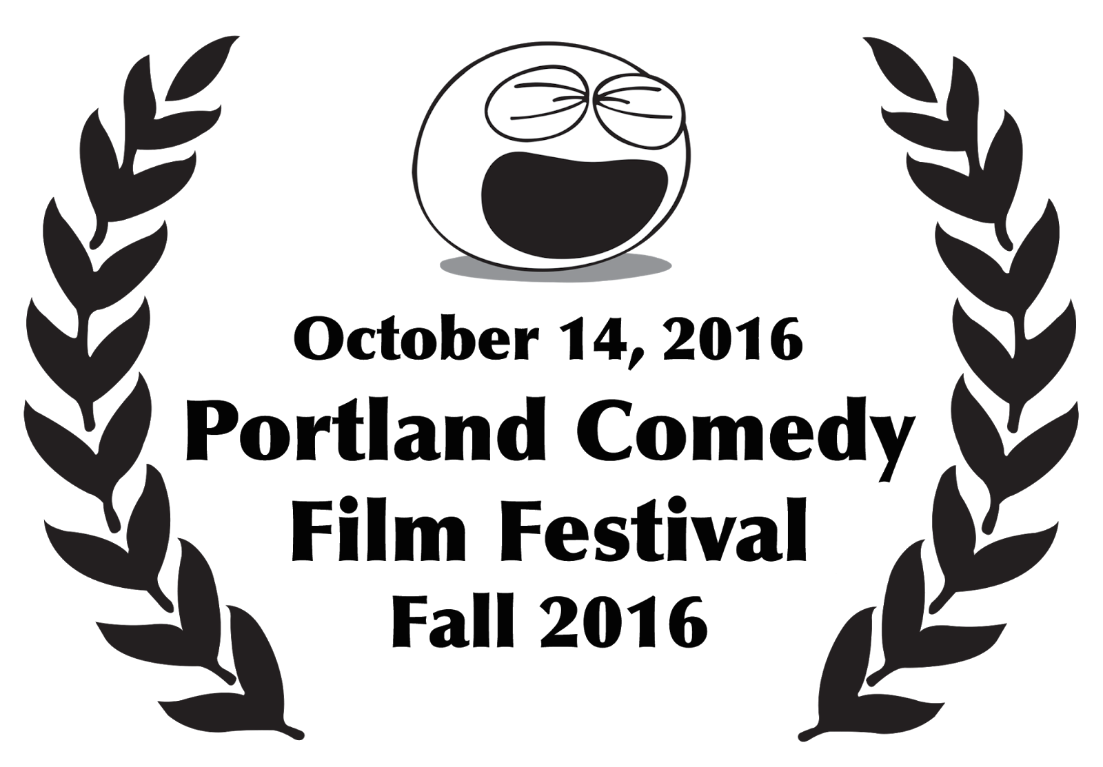 PCFF_2016_Dates_09-20-16.png