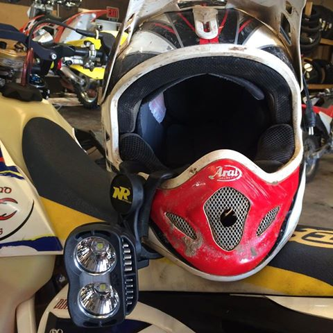 Helmetlight.jpg