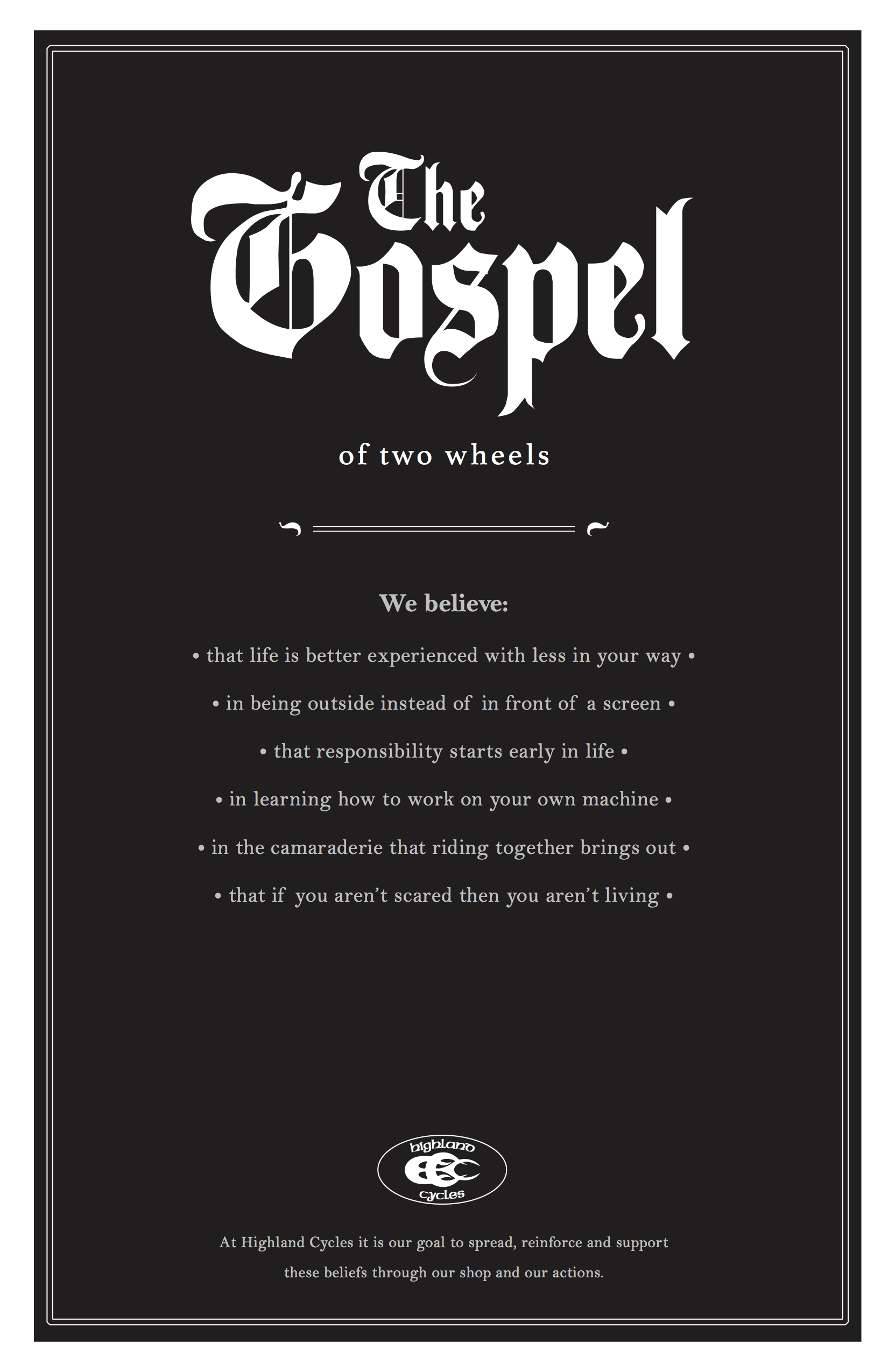 Gospel of two wheels.jpg