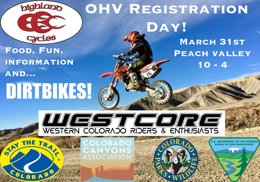 OHV Tag Day.jpg