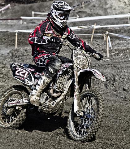 dirt bike.png