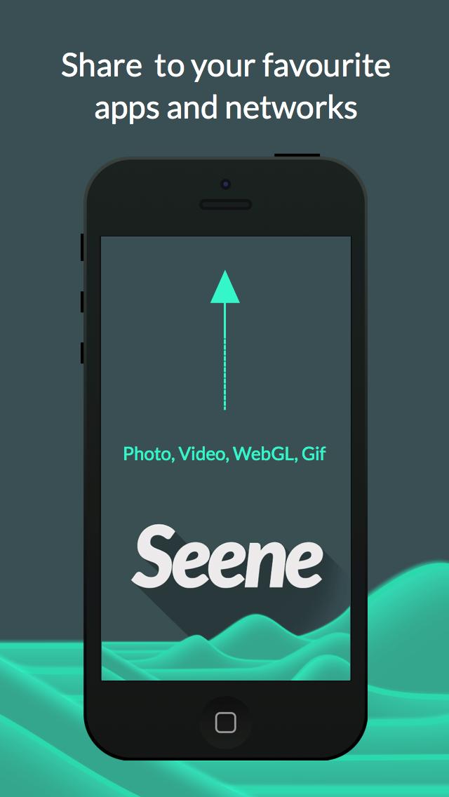 Seene-Promo-Sharing.png