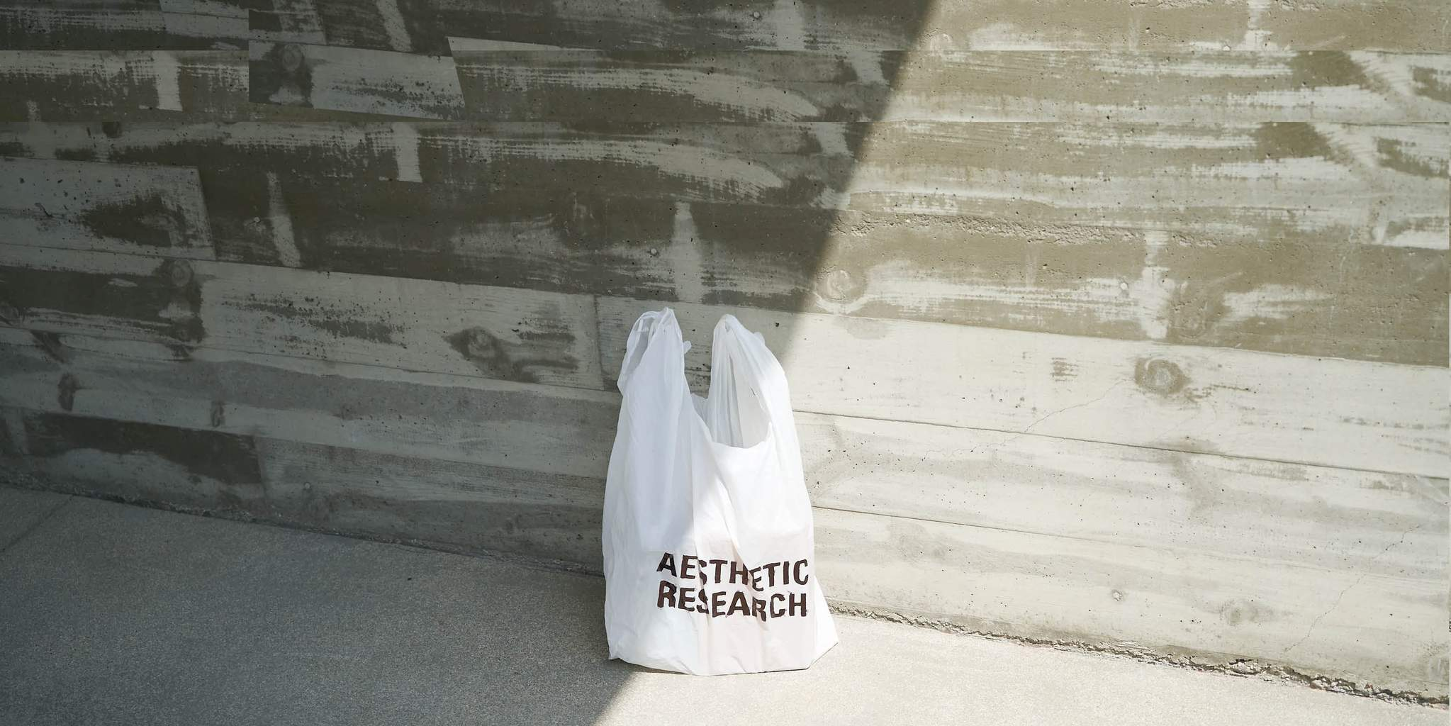 Hadjio_Aesthetic_Research_bag