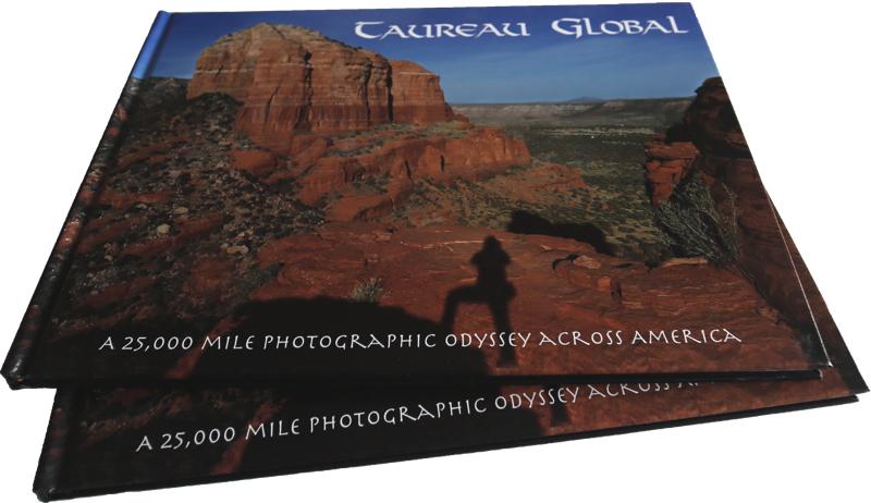 Book 800x462.jpg