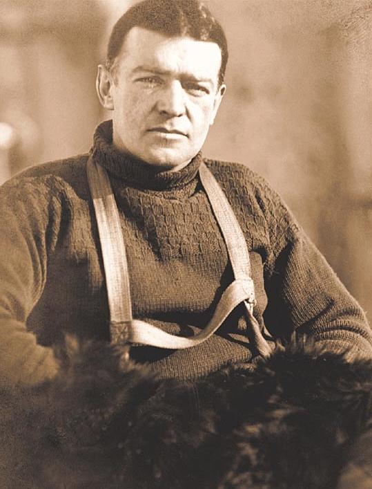 03_ShackletonPortrait.jpg