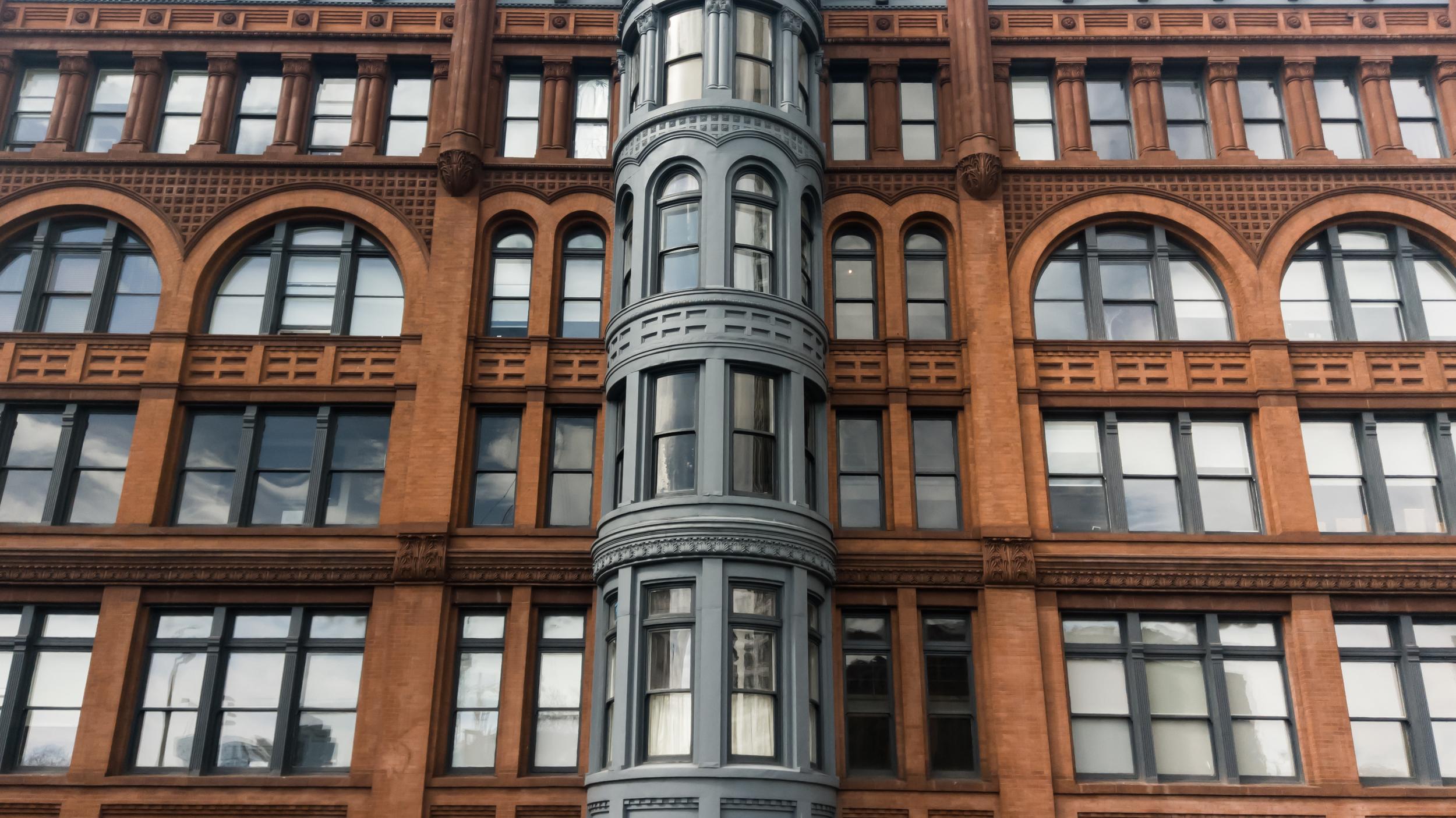 HTC_10_townsnaps-4.jpg