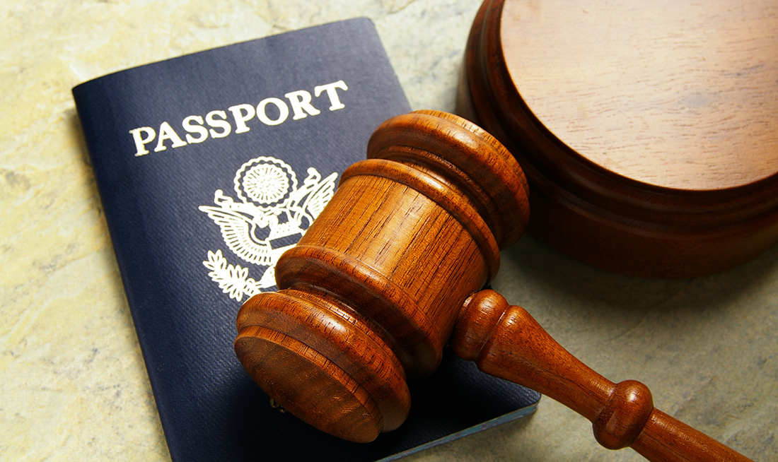 Chicago Immigration Attorney   Business ...