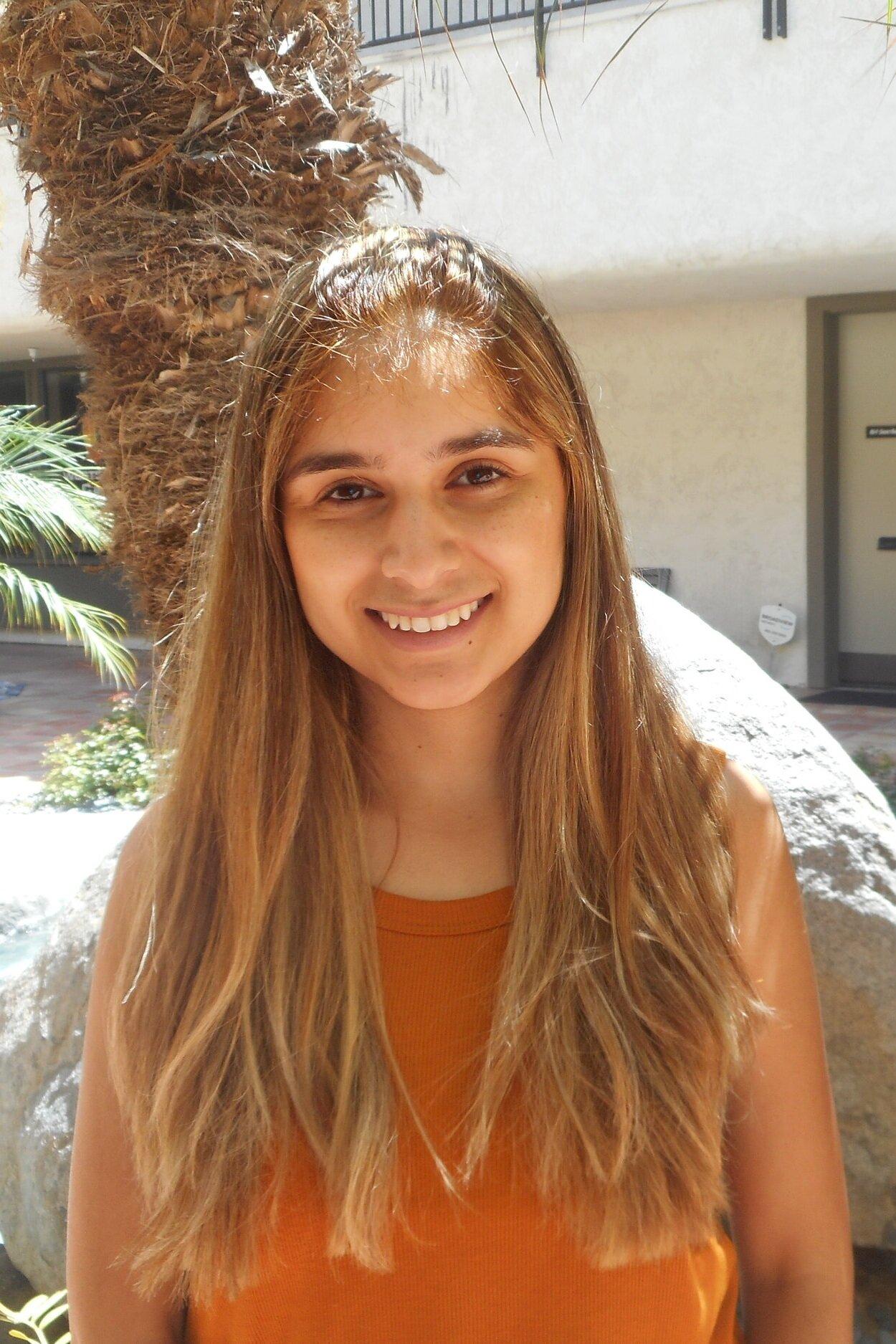Ashley+Velazquez.jpg