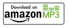 Download on Amazon